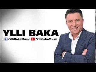 Ylli Baka - Ku e shkova femijerine (Official Song)