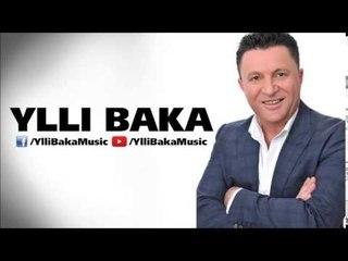 Ylli Baka - Selvia e Kolonjes (Official Song)