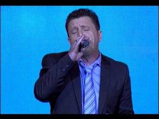 Ylli Baka - Me rente nje pike (Official Video)