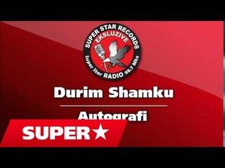 Durim Shamku  - Potpuri (Me fytyre te qeshur) (Official Song)