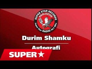 Durim Shamku  - Potpuri (dy cuna qe ka Tirona) (Official Song)