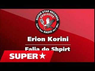 Erjon Korini  - Shoke klase (Official Song)