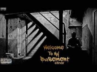03. Efinar - BOLL MO  [Albumi: Welcome To My Basement] 2015