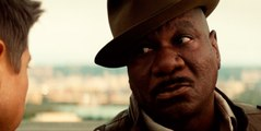 Mission: Impossible Rogue Nation - Ving Rhames est Luther Stickell [VOST]