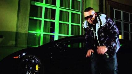 Loni - Tu Kiff Pas (Official Music Video) teaser