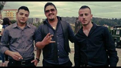 MASKA .ft. Don Enio - SeXy MaMa (MA$KA ZoNe)Reggaeton Music