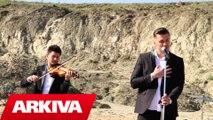 Vigan Shehu - Ti beje dike te lumtur (Official Video HD)