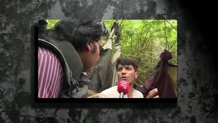Andher Nagri - EssaNagriOperation - 5-Aug-2015 - 92 News HD