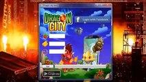 Dragon City Cheats Food, Gold, Gems [Dragon City Cheats - Get Gold Gems And Food]