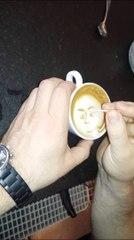 Mery's food& coffee Samir Zhitia