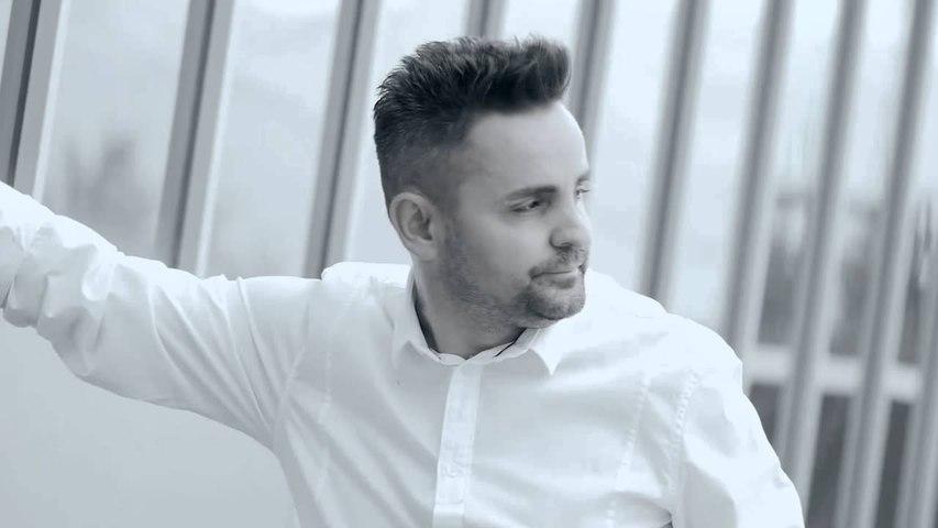 Mentor Kurtishi - Moj dashnia jeme a je gjalle - Remix (Official Video HD)