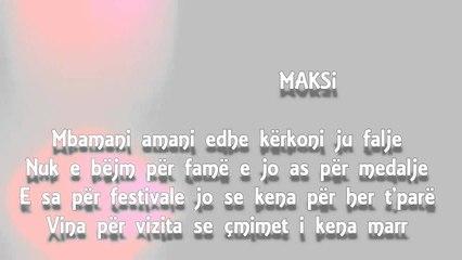 TiKi feat. Maksi - High Level