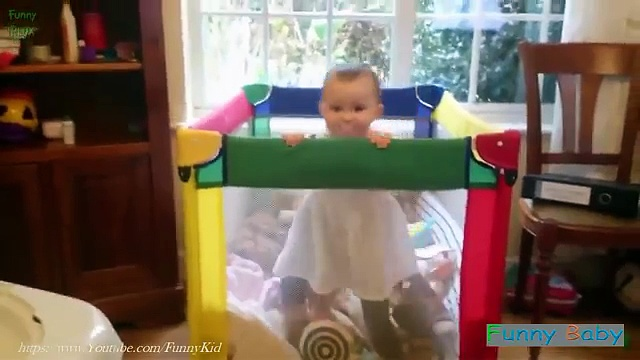 Funny Kids Cute Kid Dancing Videos Funny Babies Videos Compilation