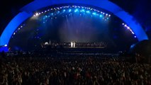 Celine Dion  Andrea Bocelli   The Prayer