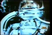 Агентству НАСА виповнилося пiвстолiття