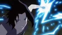 Naruto Shippuuden | Sasuke vs Itachi | |Pein vs Naruto| |Madara vs Naruto| Trailer