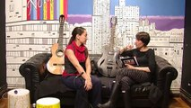 Entrevista Bel - Noise Off Unplugged (Directo)