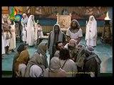 Hazrat Yousuf ( Joseph ) A. S. MOVIE IN URDU Episode 44, Prophet YOUSUF (AS) Full Film