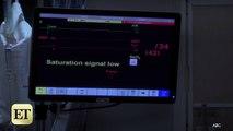 'Grey's Anatomy' Boss Shonda Rhimes on Killing McDreamy: 'What Were the Options?'