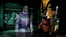 Dragon Age: Origins - Cutscene Compilation pt.26