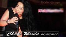 Cheba Warda Duo cheb faycaL cheba Souad 2015 ♬ GLa3Li sarwaL daRLi Creuvétte and SamhLi Ya Ma