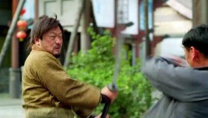 秀才遇到兵 第2集 Xiucai Encountered Soldiers Ep2