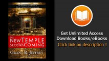 [Download PDF] The New Temple and the Second Coming The Prophecy That Points to Christs Return in Your Generation