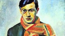 WISE UP: The Best Dada Quotes of Tristan Tzara