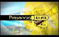 Lenguas indígenas del Perú:  Presencia Cultural 19-09-2014