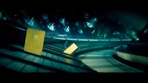 """Mission Impossible : Rogue Nation (2015) -  Clip """"Taurus"""" [VO-HD]"""