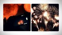 EXPO EXPERIENCE: il nuovo spot di Expo Milano 2015