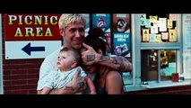 The Place Beyond the Pines - Bande-annonce vf