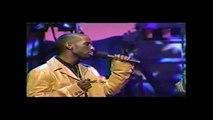 Boyz II Men- Live- Can You Stand The Rain Accapella