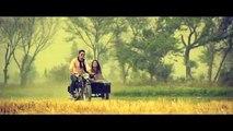 Kabhi Kabhi OST Dekh Magar Pyaar Say by Soch ft. Aleena