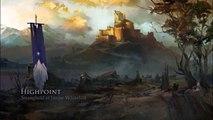 Game of Thrones   Episode 4 Sons of Winter   Walkthrough   Part 14