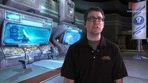 Star Wars: The Old Republic. Taral 5 Walkthrough PAX 2011