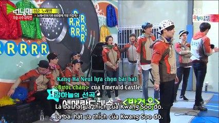 Rm 240 Kang Ha Neul Vietsub Hd Cut Video Dailymotion