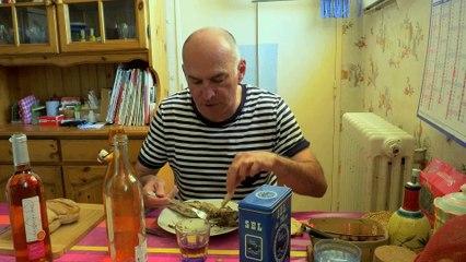 DIRECT-DOCU : Socius avec Michel  Sidobre