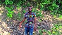 Dat Boy Cee - Everywhere I Look(summertime) iPhone 6 ,usic video