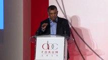 ASEAN Business Club- Closing Remarks By Tan Sri Tony Fernandes