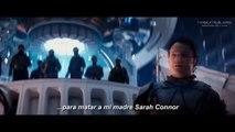 Terminator: Génesis - Tráiler Oficial - Subtitulado Español - HD