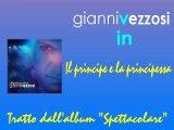 Gianni Vezzosi - Il principe e la principessa by IvanRubacuori88