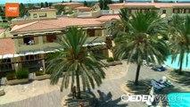 Eden Village Argonauti -Marina di Pisticci -Basilicata