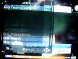 TDT tv digital canal 9, telefe en la tdt, villa luro 12-04-2011
