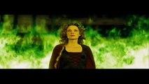 Stardust - O Mistério da Estrela (Stardust) - Trailer