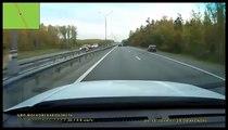Car Crash Compilation 2015 - Funny Fails - Car Crashes - Best Fails - Funny Videos | Armando Jimenez