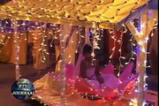 Nieuws 12 nov 2012 Divali optoch Nickerie