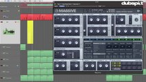 LMMS tutorial | Add Instruments, Melody and Drums - video