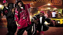Lil Jon - Get Low Lyrics Dirty Version [HQ] (NFSU2 - NEED FOR SPEED UNDERGROUND 2 SOUNDTRACK)