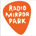 GTA V [Radio Mirror Park] Poolside - Do You Believe?